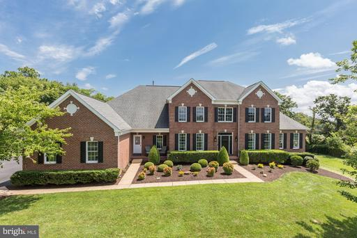 Property for sale at 18132 Shenstone Run Ct, Leesburg,  Virginia 20175