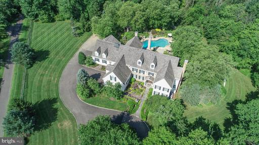 Property for sale at 1450 Sackettsford Rd, Warminster,  Pennsylvania 18974