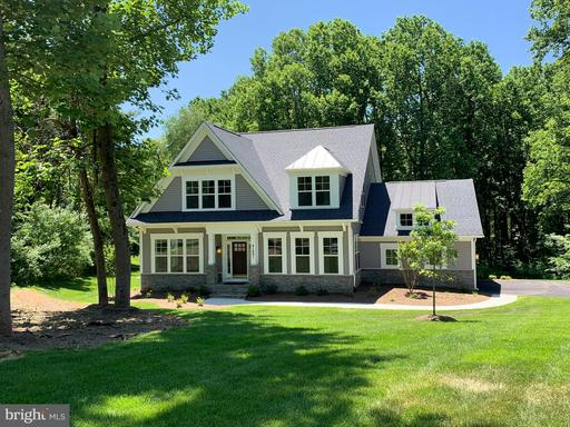 Property for sale at 1 Phase 2 Touchstone Farm, Purcellville,  Virginia 20132