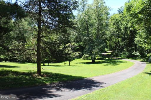 Property for sale at 747 Leigh Mill Rd, Great Falls,  Virginia 22066