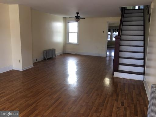 Property for sale at Minersville,  Pennsylvania 17954