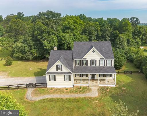 Property for sale at 39050 John Wolford Rd, Waterford,  Virginia 20197