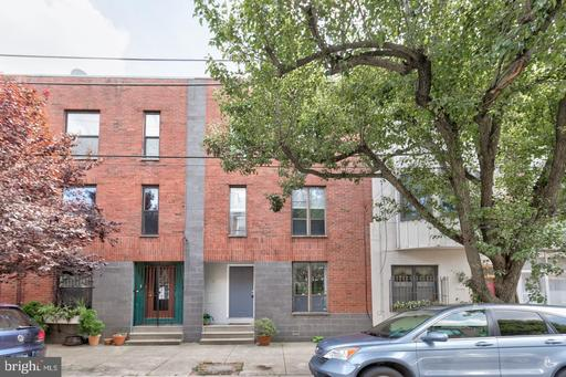 Property for sale at 328 Fitzwater St, Philadelphia,  Pennsylvania 19147