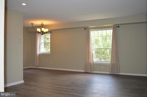 Property for sale at 4000 Gypsy Ln #626, Philadelphia,  Pennsylvania 19129