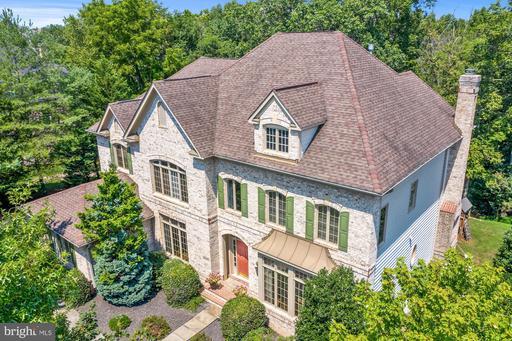 Property for sale at 43554 Firestone Pl, Leesburg,  Virginia 20176