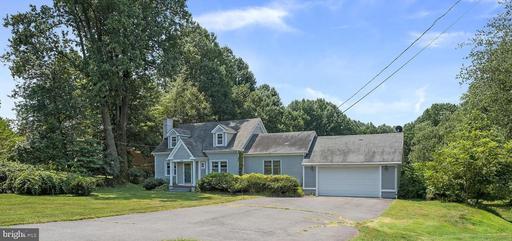 Property for sale at 846 Seneca Rd, Great Falls,  Virginia 22066