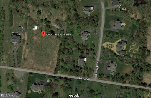 Property for sale at 12000 Thomas Ave, Great Falls,  Virginia 22066