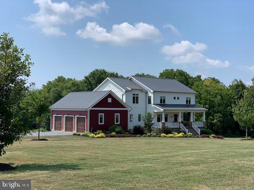Property for sale at 38577 John Wolford Rd, Waterford,  Virginia 20197