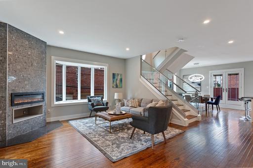 Property for sale at 623-25 S Orianna St, Philadelphia,  Pennsylvania 19147