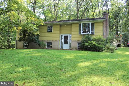 Property for sale at 381 Coal Mountain Rd, Orwigsburg,  Pennsylvania 17961