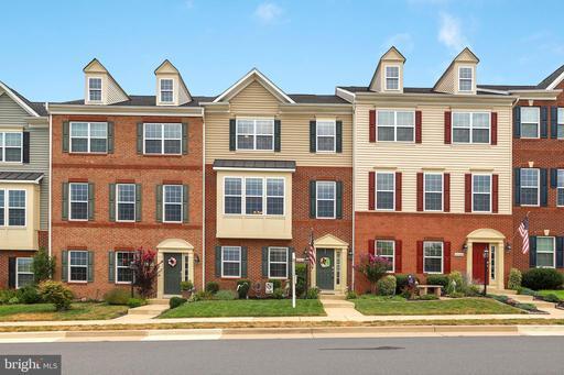 Property for sale at 40418 Toucan Way, Leesburg,  Virginia 20175