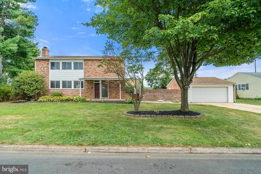 Property for sale at 710 Wage Dr Sw, Leesburg,  Virginia 20175