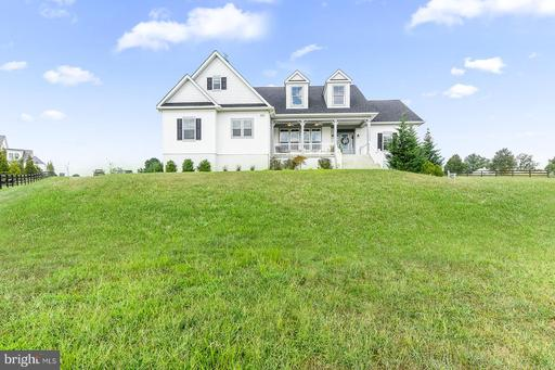Property for sale at 9593 Springs Rd, Warrenton,  Virginia 20186