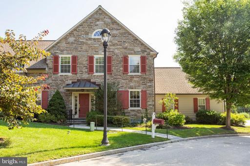 Property for sale at 101 Strawbridge Ct #5, Wynnewood,  Pennsylvania 19096