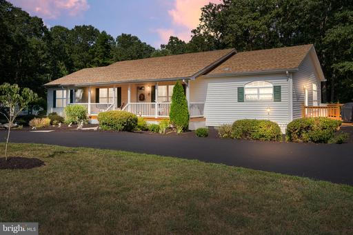 Property for sale at 1960 Hensley Rd, Mineral,  Virginia 23117