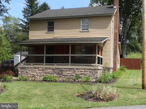 Property for sale at 110 Laurel Rd, Orwigsburg,  Pennsylvania 17961