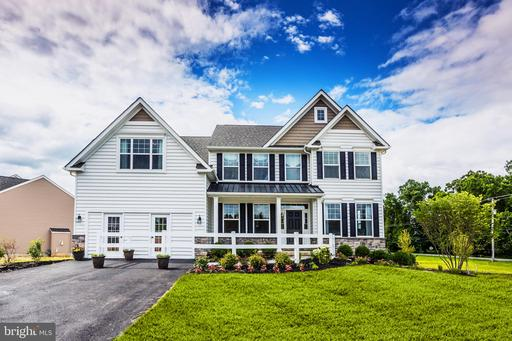 Property for sale at 5 Wakefield Drive #Malvern, East Fallowfield Township,  Pennsylvania 19320