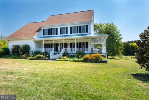Property for sale at 5079 Claston Ct, Warrenton,  Virginia 20187