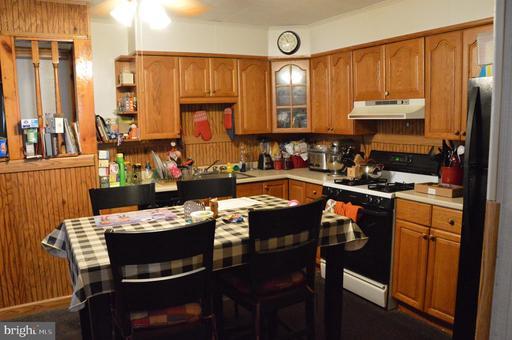 Property for sale at 42 S Nicholas St, Saint Clair,  Pennsylvania 17970