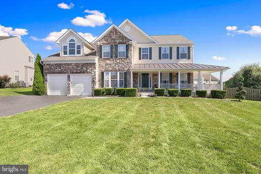 Property for sale at 932 Towering Oak Ct, Purcellville,  Virginia 20132