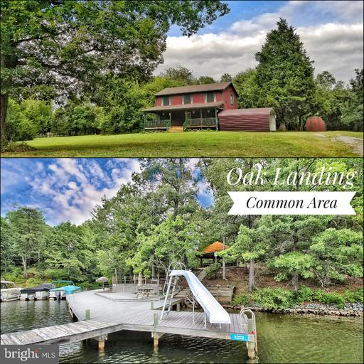 Property for sale at 10268 Kentucky Springs Rd, Mineral,  Virginia 23117