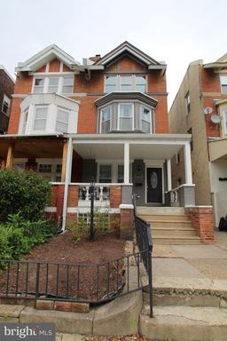 Property for sale at 4945 Walnut St, Philadelphia,  Pennsylvania 19139
