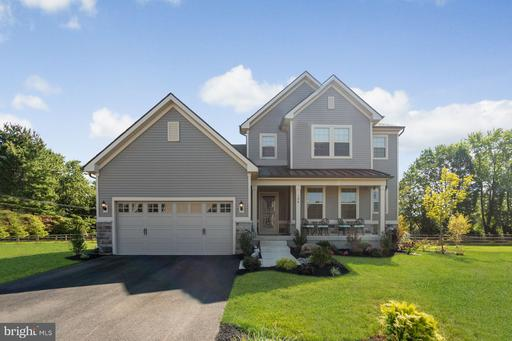 Property for sale at 154 Wiltshire Ln, Warminster,  Pennsylvania 18974
