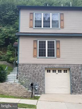 Property for sale at 207 Parker Ave, Philadelphia,  Pennsylvania 19128