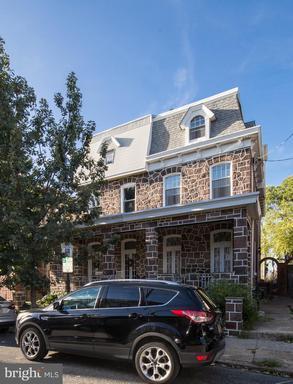 Property for sale at 1315 Castle Ave, Philadelphia,  Pennsylvania 19148