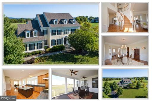 Property for sale at 13291 April Cir, Lovettsville,  Virginia 20180