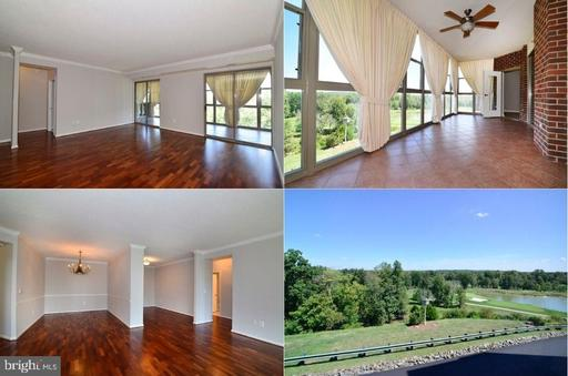 Property for sale at 19360 Magnolia Grove Sq #115, Leesburg,  Virginia 20176