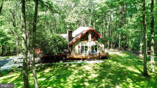 Property for sale at 21 Hurst Rd, Schuylkill Haven,  Pennsylvania 17972