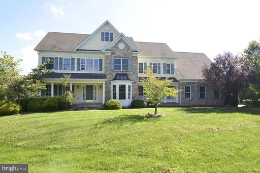 Property for sale at 37974 Highland Farm Pl, Purcellville,  Virginia 20132
