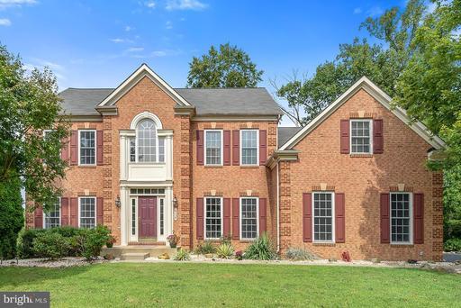 Property for sale at 6334 Redwinged Blackbird Dr, Warrenton,  Virginia 20187