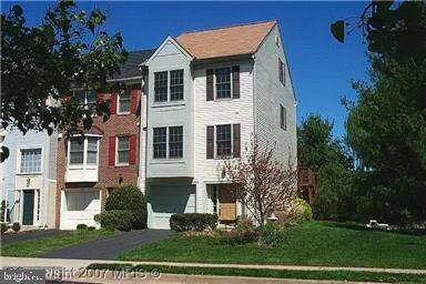 Property for sale at 21112 Winding Brook Sq, Ashburn,  Virginia 20147