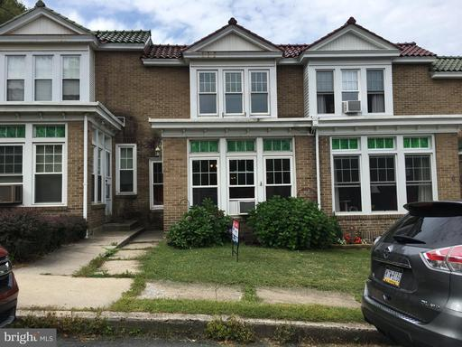 Property for sale at 4 Gallo Row, Minersville,  Pennsylvania 17954
