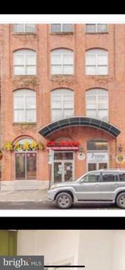Property for sale at 926-28 Race St #4A, Philadelphia,  Pennsylvania 19107