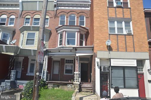 Property for sale at 5249 Spruce St #5, Philadelphia,  Pennsylvania 19139