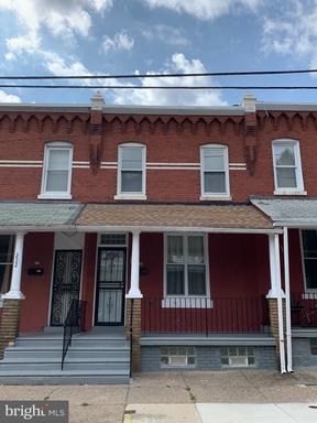 Property for sale at 224 N Gross St, Philadelphia,  Pennsylvania 19139