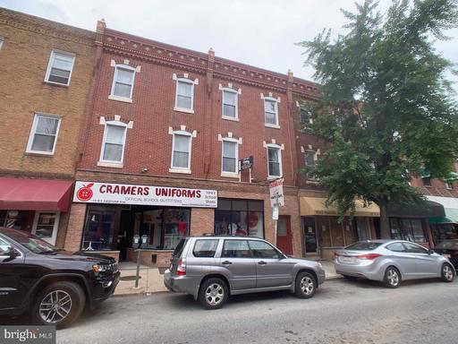 Property for sale at 1916-18 E Passyunk Ave, Philadelphia,  Pennsylvania 19148