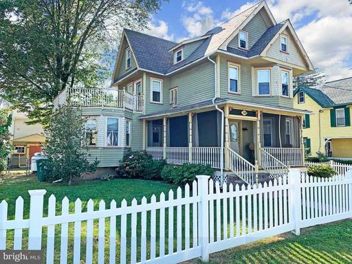 Property for sale at 108 Chase Ave, Warminster,  Pennsylvania 18974