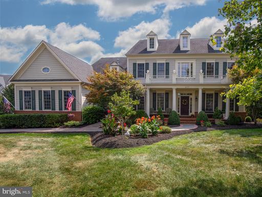 Property for sale at 40771 Black Gold Pl, Leesburg,  Virginia 20176