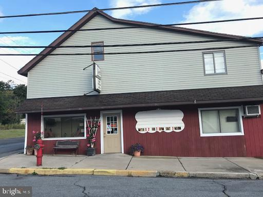 Property for sale at 18 W Railroad St, Schuylkill Haven,  Pennsylvania 17972