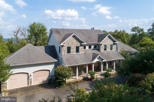 Property for sale at 41453 Fox Creek Ln, Leesburg,  Virginia 20176