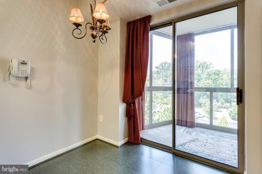 Property for sale at 19365 Cypress Ridge Ter #418, Leesburg,  Virginia 20176