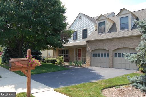Property for sale at 317 Wildman St Ne, Leesburg,  Virginia 20176