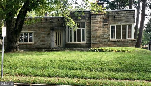 Property for sale at 249 Haverford Rd, Wynnewood,  Pennsylvania 19096