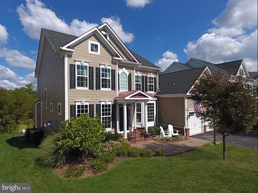 Property for sale at 821 Kinvarra Pl, Purcellville,  Virginia 20132