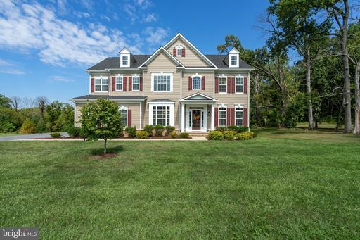 Property for sale at 917 Queenscliff Ct, Purcellville,  Virginia 20132