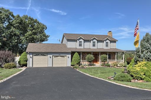 Property for sale at 26 Saint Josephs Way, Schuylkill Haven,  Pennsylvania 17972